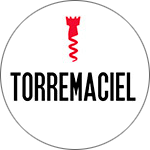 Torremaciel